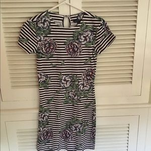French Connection Dress Size XS